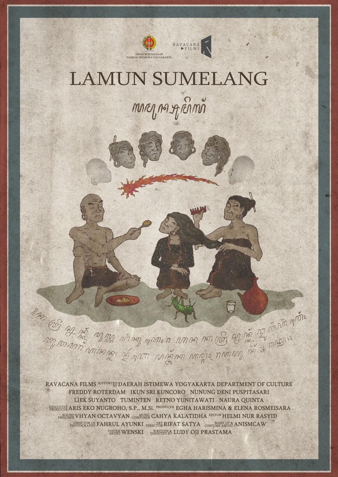 LAMUN-SUMELANG-OFFICIAL-POSTER