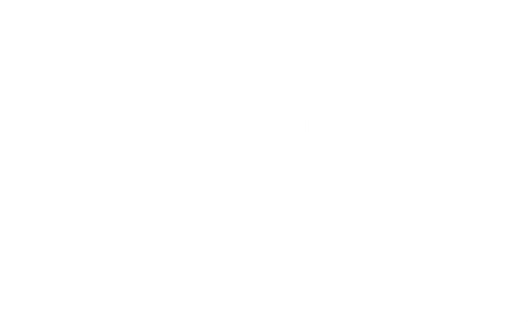 Ravacana Films