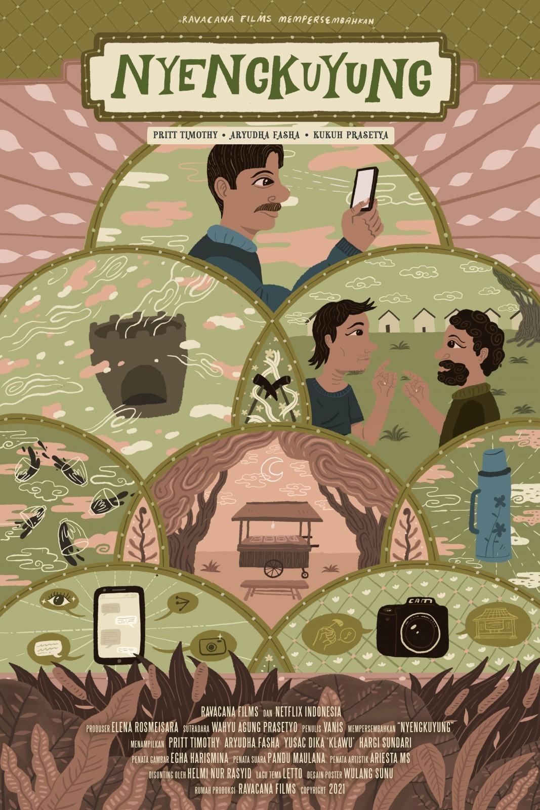 Nyengkuyung_Poster_2021_Website