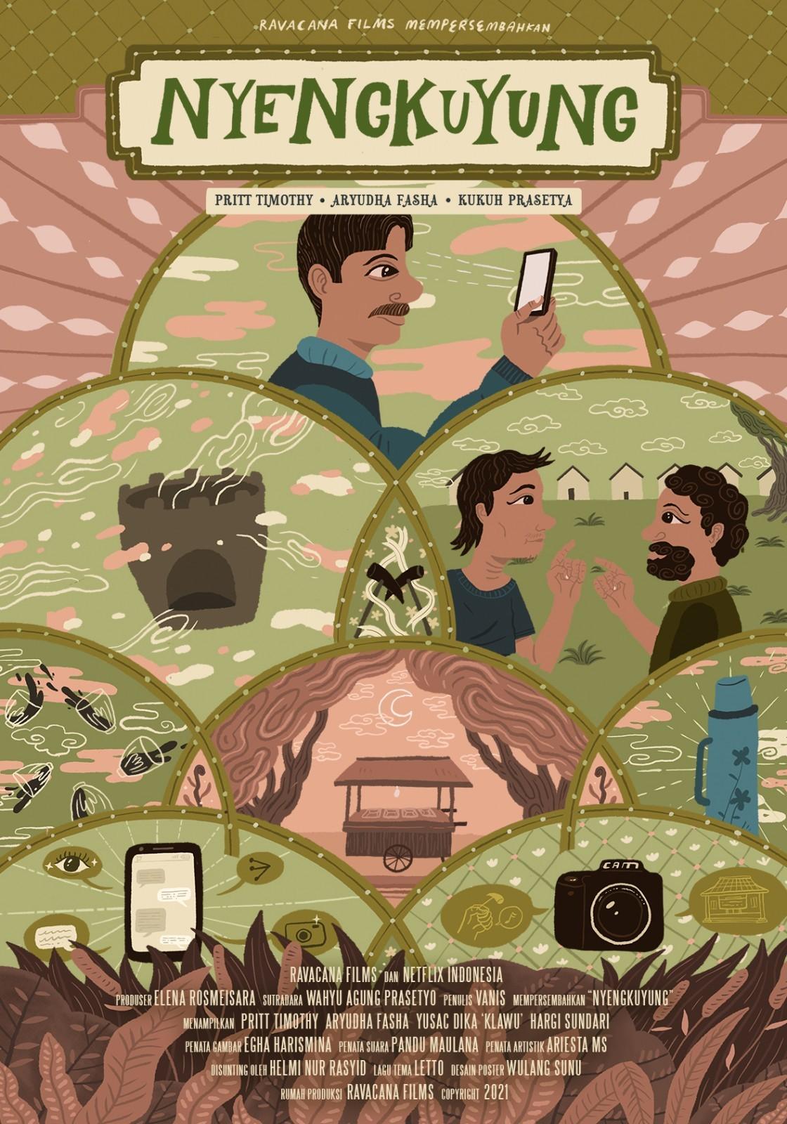 Poster_Nyengkuyung_Website