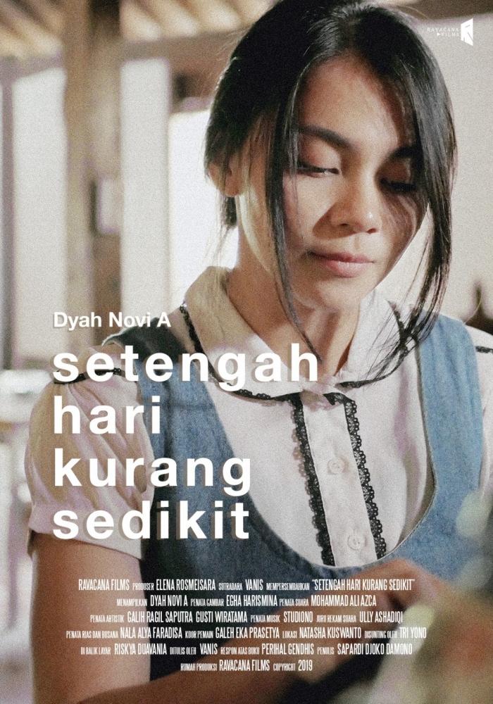 Poster_Setengah Hari Kurang Sedikit_Website