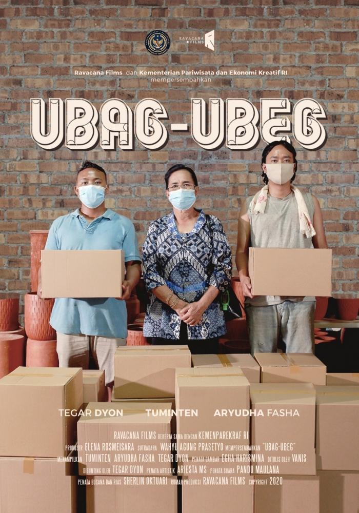 Poster_Ubag-Ubeg_Website