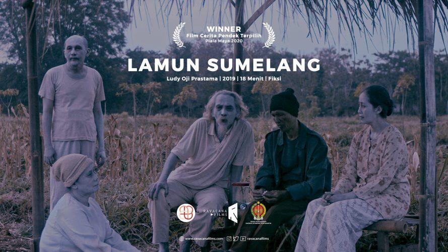 Lamun Sumelang_Piala Maya_Win_Landscape