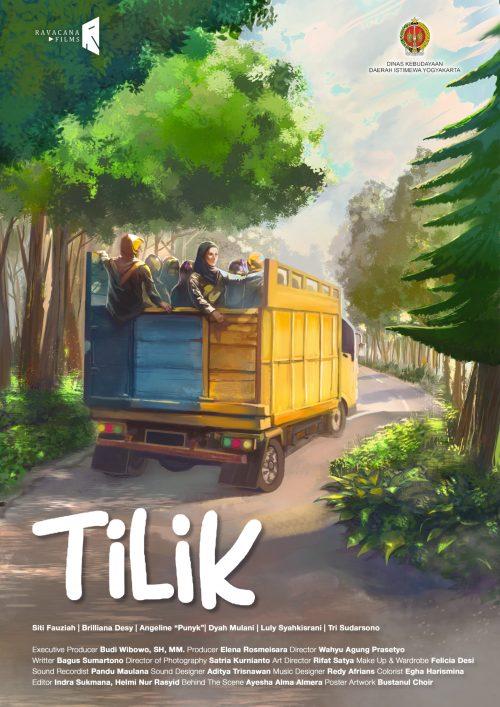 Tilik_Poster
